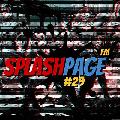 Splashpage 29
